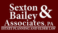 Attorney Sexton Bailey & Associates, PA in Fayetteville AR