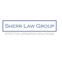 Attorney Sherr Law Group in Norristown PA