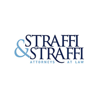 Straffi & Straffi Attorneys At Law