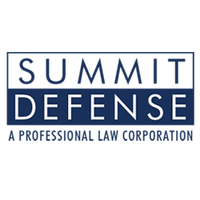 Attorney Summit Defense Attorneys Oakland in Oakland CA