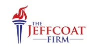 The Jeffcoat Firm