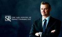 The Law Office of Steven Rodemer, LLC