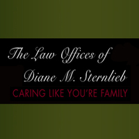 The Law Offices Of Diane M Sternlieb LLC