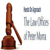 The Law Offices of Peter Morra