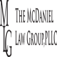Attorney The McDaniel Law Group, LLC in Washington DC