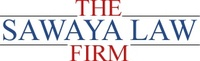 The Sawaya Law Firm
