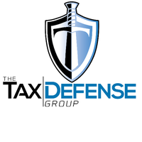 Attorney The Tax Defense Group in Simi Valley CA