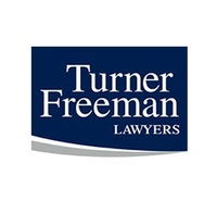 Attorney Turner Freeman in  QLD