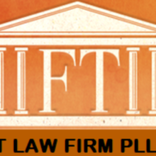FT LAW FIRM PLLC