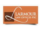 Larmour Law Offices, PSC