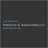 Patituce & Associates, LLC