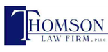 Thomson Law Firm