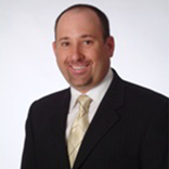 Attorney Corey  Leifer in Boca Raton FL