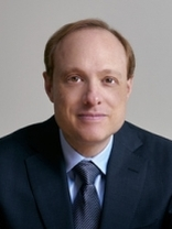 Attorney Neal Gainsberg in Chicago IL