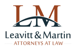 Attorney Leavitt & Martin in Midlothian VA