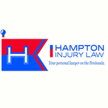 Attorney Hampton Injury Law PLC in Hampton VA