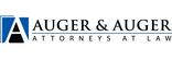 Attorney Herb Auger in Charlotte NC