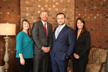 Attorney Jake Mason in Gallatin TN