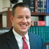 Attorney Jason  Dunkle in State College PA