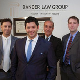 Xander Law Group, P.A. - Miami Business Litigation Attorney