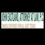 John Eastland, Attorney at Law, P.C.