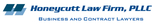 HONEYCUTT LAW FIRM, PLLC