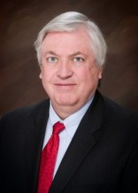 Attorney John Phillips in Centennial CO