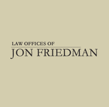 Law Offices of Jon Friedman