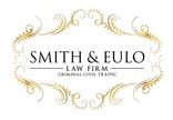 smith and eulo law firm