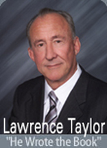 Law Offices of Taylor & Taylor