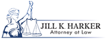 Jill K. Harker Attorney at Law