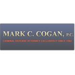 Mark Cogan