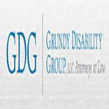 Grundy Disability Group LLC