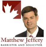 Matthew Jeffery