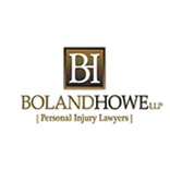 Boland Howe LLP