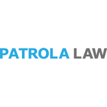 Patrola Law Corporation - Vancouver Trademark Lawyer