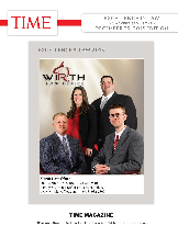 Wirth Law Office - Muskogee Attorney