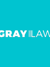 Gray Law Group