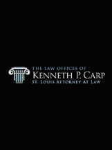Law Office of Kenneth P. Carp