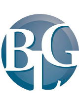 Bryant Legal Group PC