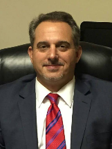 The Law Office of Robert J. Pinnero