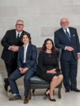 Ruane Attorneys at Law