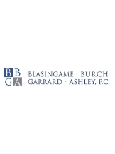 Blasingame, Burch, Garrard & Ashley, P.C.