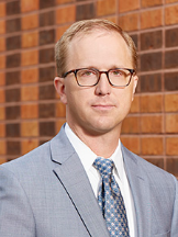 Attorney Jonathan Groth in Wauwatosa WI