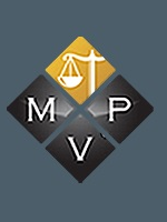Law Office of Matthew V. Portella, LLC