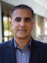 Attorney Raj Wadhwani in Los Angeles CA
