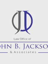 Law Office of John