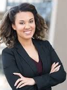 Attorney Elissa Henry in Round Rock TX