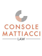 Console Mattiacci Law, LLC