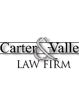 Attorney Richard Valle in Albuquerque NM